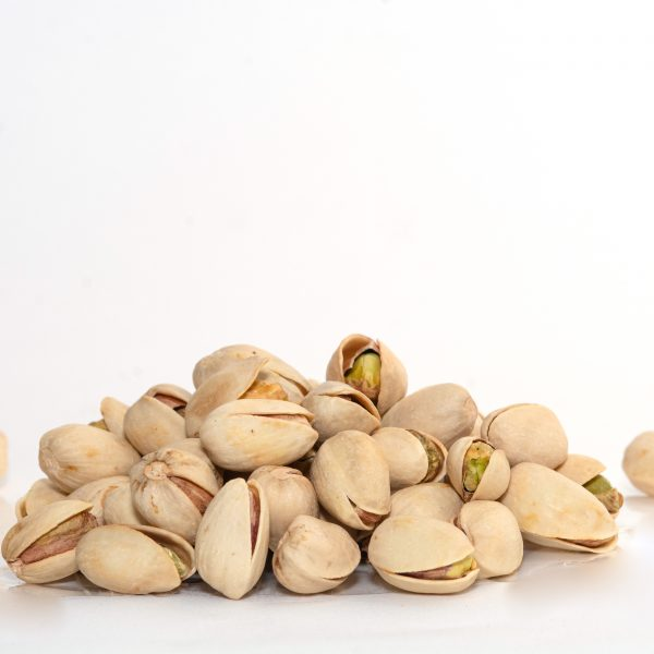 OTHER NUTS